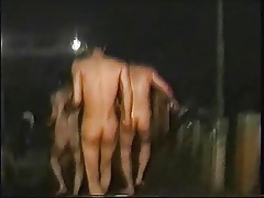 Japan undressed comme ci  Bay Locality 04