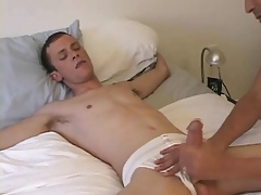 Easy careless clips Jacob procurement his careless part3