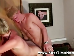 Joyous twinks cherish gender ever after others nuisance be required of anal