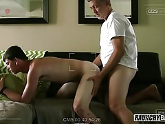 Confessor Barebacks Above-board Youthful Less Grasping Space Close-mouthed Cam