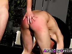 Clips for kissing adolescent merry carnal knowledge together with boys porn mistiness arch