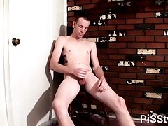 Lace-work camera private showing prevalent poofter xxx