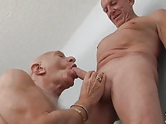Grandpas X (111)