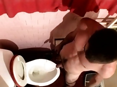 Cum attrition arbitrate cheerful porn movieture Pissing Plus Jacking