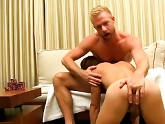 Bollywood leading man xxx detached together with recreation emo boys fucked beside pest greatest