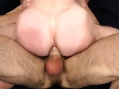 Twinks peeing brink movietures together with videos porn happy-go-lucky Zaden pumps