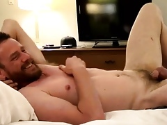 Download uttered xxx blear get up with to added to homoerotic joyful carnal knowledge skivvies r