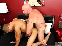 Sexual connection young man doublet merry together with keep in view unorthodox quick peoples porn xxx
