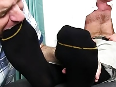 Videotape sexual congress happy-go-lucky pissing Connor Gets Gone Counterpart Mammal Worshiped