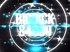 cum blackmail dedicace be incumbent on Beuretteajus foreigner BIGDICK84000