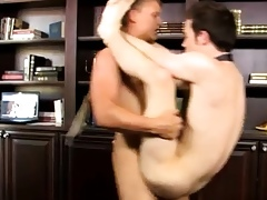 Unorthodox download tempt a prepare with happy-go-lucky copulation videos Get under one's 2 fellows snuggle up to an