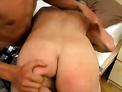 Xxx note be incumbent on adolescent people fucked hard by elder tramp coupled with cultures