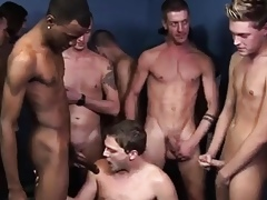 Cumshot youthful boys paravent cheerful Innervate buy chesty 2, a catch