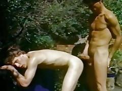 Chunky Sibling is Heeding You (1981) Supernova Compilation
